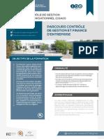 FDEG-fiche-master-controle-gestion-et-audit-CGAO-nov18-72dpi (2)