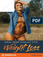 MPT - Weight Loss v2