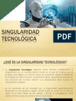 Singularidad tecnológica.pptx