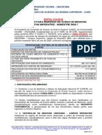 EDITAL-MEDICINA-2020-IMPERATRIZ-3