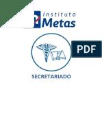 SECRETARIADO Instituto Metas.pdf