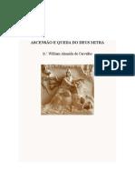 ASCENS_O_E_QUEDA_DO_DEUS_MITRA.doc
