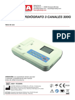 manual ECG-300G ESPAÑOL.pdf