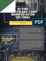 el cine venezolano como manifestación cultural (2)