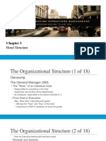HMGT-1105-Ch3-Hotel-Structures.pptx