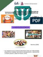 DIAGNÓSTICO DE PROBLEMAS terminada-1.pptx