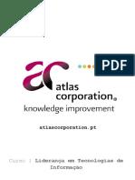 CP_Liderança em Tecnologias de Informação