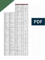 Catálogo Disco Intrépido.pdf
