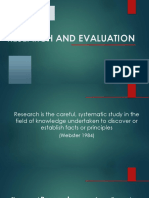 Research-and-Evaluation.pdf