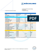 Datasheet_Polystone_P_copolymer_EN