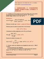 tema1_ejercicios_resueltos_sobre_estructura_atomica_y_numeros_cuanticos (1)
