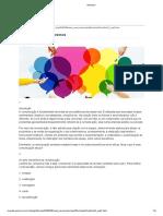 Capitulo II - 2° pagina.pdf