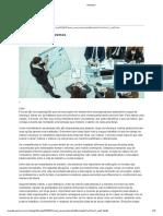 Capitulo I - 3° pagina.pdf