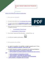 ressources pour réviser socialisation stratification sociale