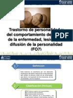 Trastorno de personalidad - Expo.pptx