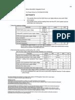 BD7956FS Datasheet