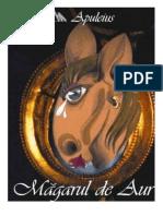 Lucius Apuleius - Măgarul de Aur (v.1.0).doc