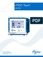 PT_Nordson_EFD_PICO_Touch_Operating_Manual