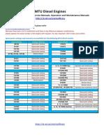 MTU_Engines_Manuals&PartsCatalogs.pdf