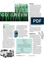 chemmatters-april2010-bioplastics[18].pdf
