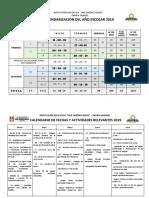 2019 -JJB Calendarización.docx