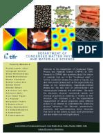 DCMPMS_Brochure.pdf