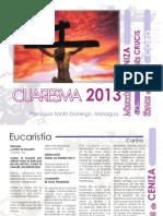 123886726-Cuaresma-2013.pdf