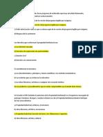 Cuestionario_Derecho_Informatico_II_Parcial