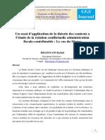 16998-43508-1-PB (1).pdf