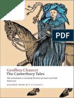 The-Canterbury-Tales Oxford edition.pdf