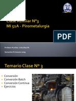 Auxiliar_3_MI51A