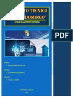 PROYECTO DE NOVILLO INVERSIONES.docx