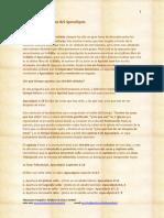 Los-144.000-sellados-del-Apocalipsis.pdf