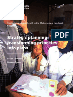 9789241549745-chapter5-eng.pdf