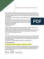 business plan et levée de fonds - Copie