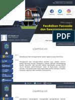 Pendidikan_Pancasila_dan_Kewarganegaraan_2.pptx