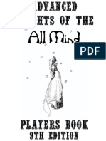 Advanced Knights of the All Mind Player's Book (9e).pdf