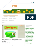 City official challenges school leaders – HERALD EXPRESS _ News in Cordillera and Northern Luzon.pdf