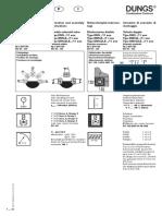 m.inst.double-solenoid-valve-dmv-11-eco