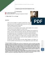 freud y kafka eikasia 55.pdf