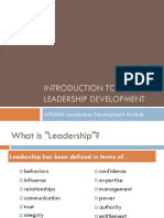 Introduction_to_Leadership_Development1