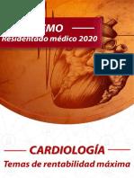 RM 2020 - Villamemo Cardiología.pdf