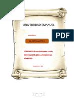 INFORMÁTICA I.docx