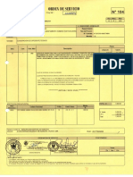 ORDEN TRABAJA PERU.pdf