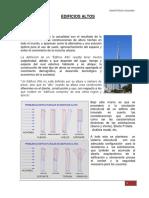 EDIFICIOS ALTOS_pr1