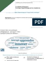 construction_d_un_scenario_pedagogique_avec_integration_d_outils_numeriques