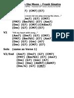 FlyMeToTheMoon.pdf