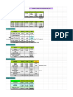controle de gestion corrigé 2012- SF