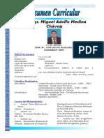 ResumenMiguelMedina(ARAGUA)