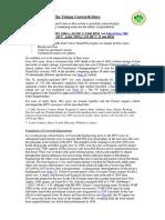cosworthstory.pdf